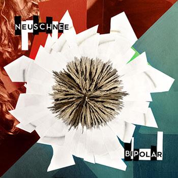 Bipolar CD